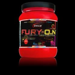 Fury-O.N