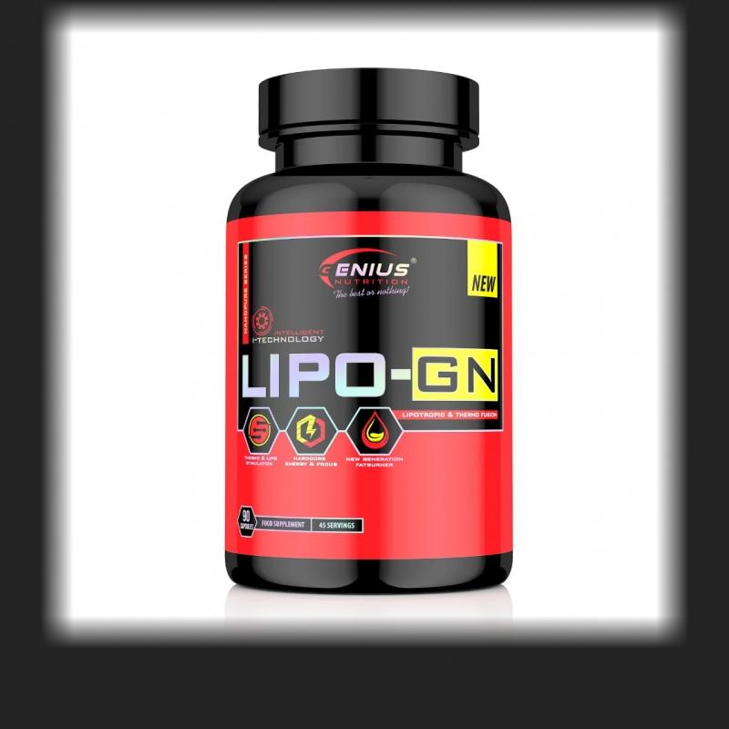 Lipo-GN