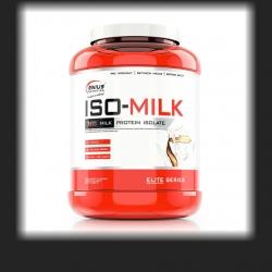 Iso-Milk