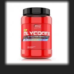 Glycogex