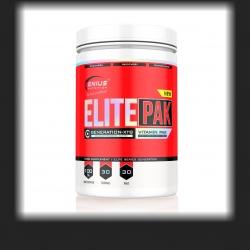ElitePak