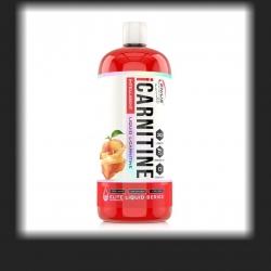 iCarnitine Liquid