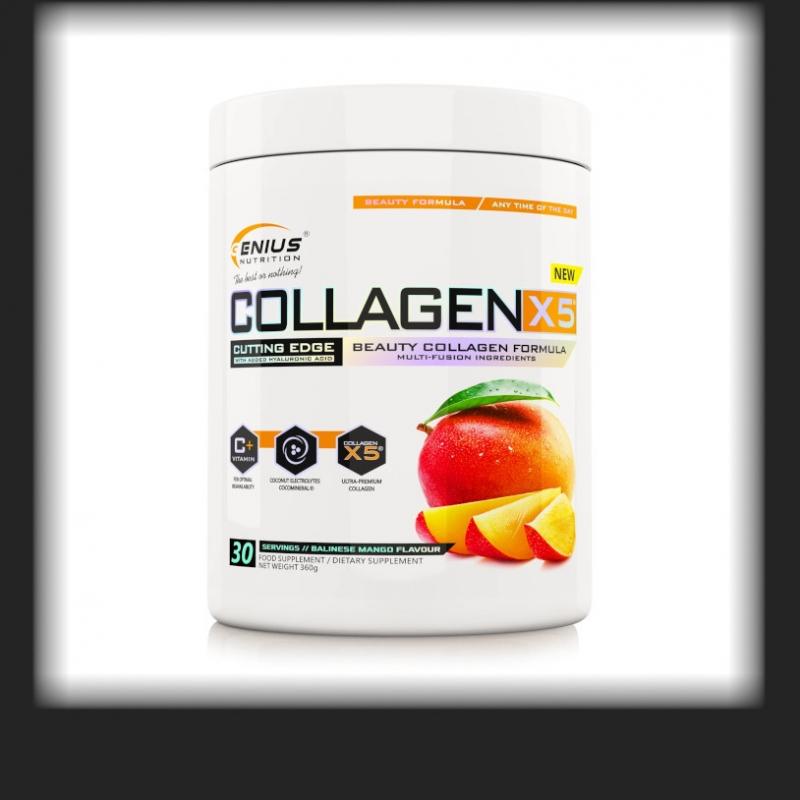collagen-x5-pwd.jpg