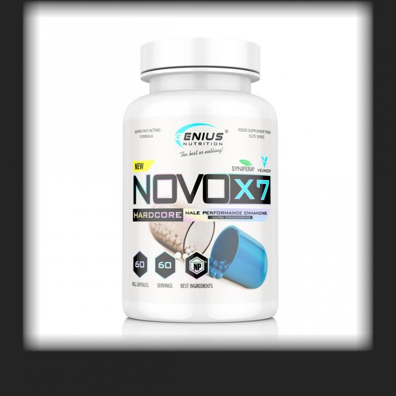 Novo-X7