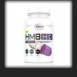 HMB-HD