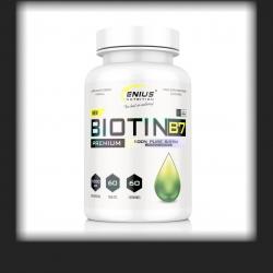 Biotin-B7