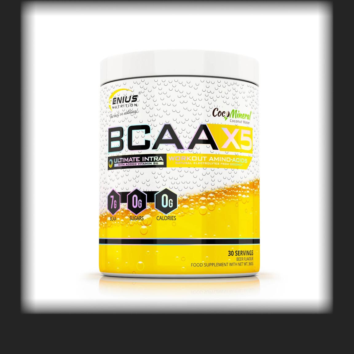 gns bcaaX5 beer t4.jpg