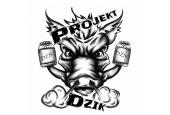 Projekt Dzik
