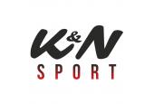 K&N Sport