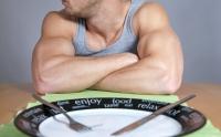 Co jeść po siłowni - dostarcz swoim mięśniom wszystkiego, co jest potrzebne do wzrostu