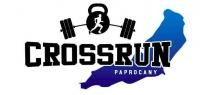 CrossRun Paprocany