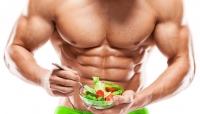 Dieta na masę - najczęściej popełniane błędy