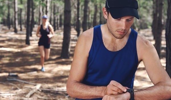 Trening cardio - spalaj tłuszcz, nie mięśnie